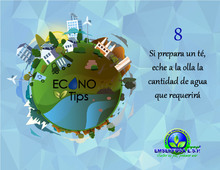 Econo tips 8