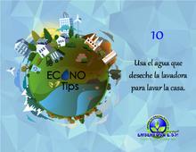 Econo tips 10