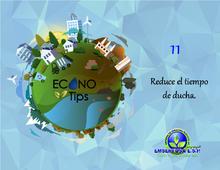 ECONOTIPS 11