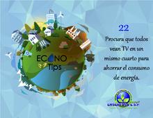 ECONOTIP 22