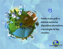 ECONOTIP 23