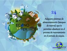 ECONOTIP 24