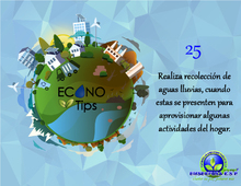 ECONOTIP 25