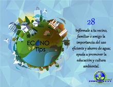 ECONOTIP 28