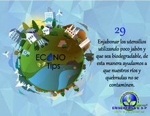 ECONOTIPS 29
