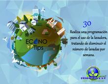ECONOTIP 30