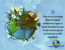 ECONOTIP 31