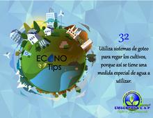 ECONOTIP 32