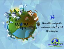 Econotip 34
