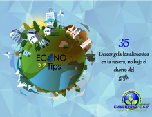 ECONOTIP 35