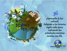 ECONOTIP 36