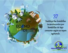 ECONOTIP 37