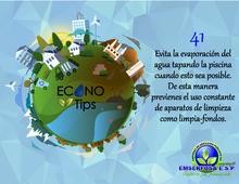 ECONOTIP 41