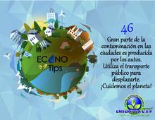 ECONOTIP 46
