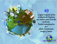 ECONOTIP 49