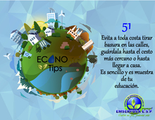 ECONOTIP 51