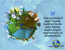 ECONOTIP  52