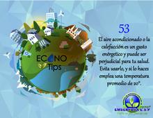 ECONOTIP 53