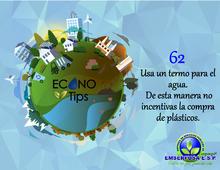 ECONOTIP 62