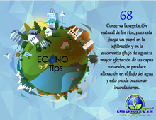ECONOTIP 68