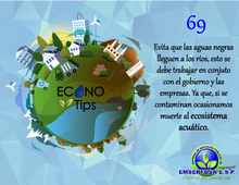 ECONOTIP 69