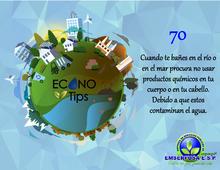 ECONOTIP 70