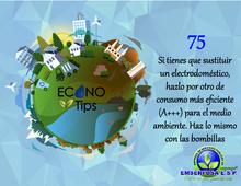 ECONOTIP 75