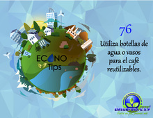 ECONOTIP 76
