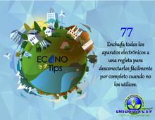 ECONOTIP 77